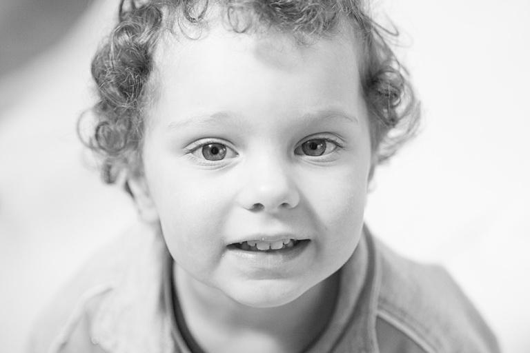 Fotografia di Bambini (6)