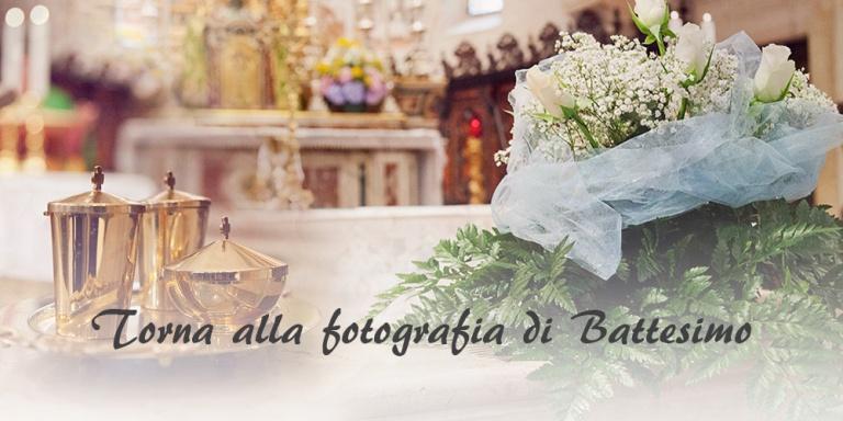 torna-alla-fotografia-di-Battesimo