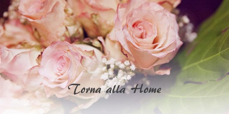 Torna-alla-home