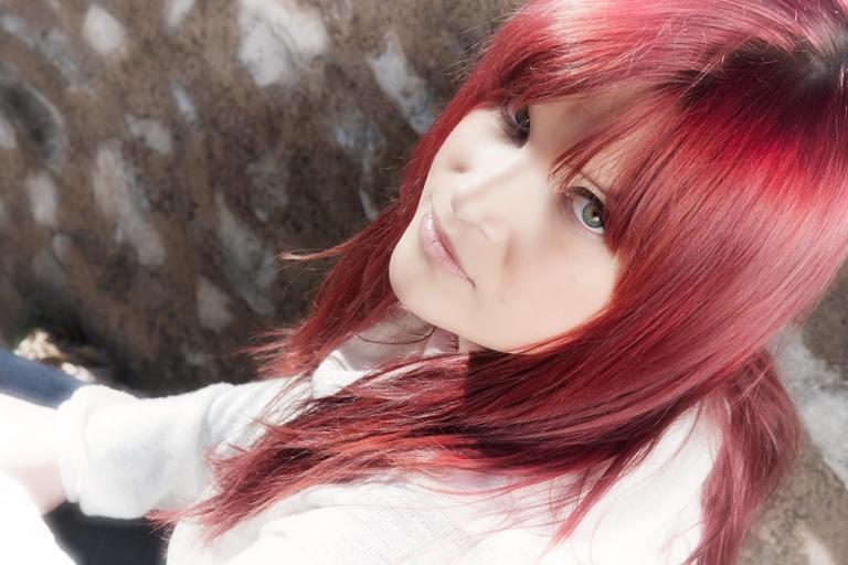 Claudia-(1)