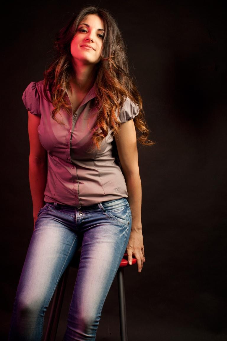 Laura-(2)