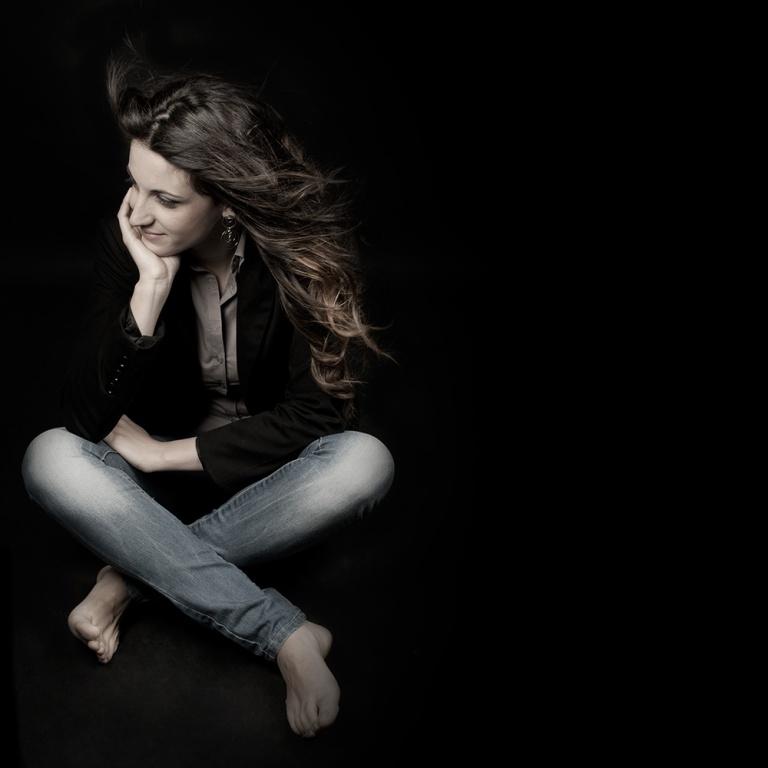 Laura-(4)