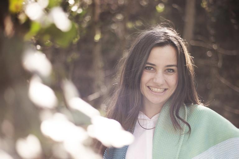 LAURA GATTA (11)