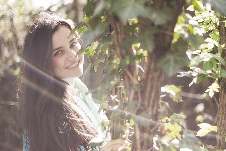 LAURA GATTA (12)