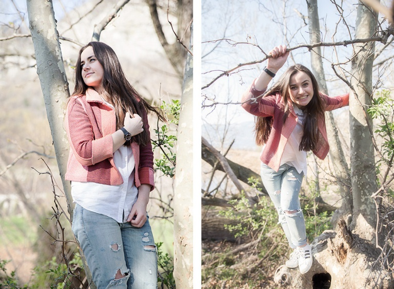 LAURA GATTA (16)