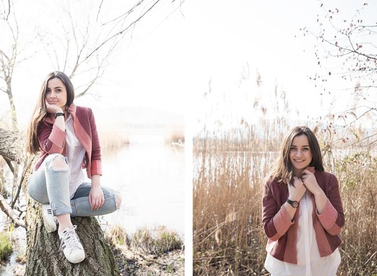 LAURA GATTA (18)