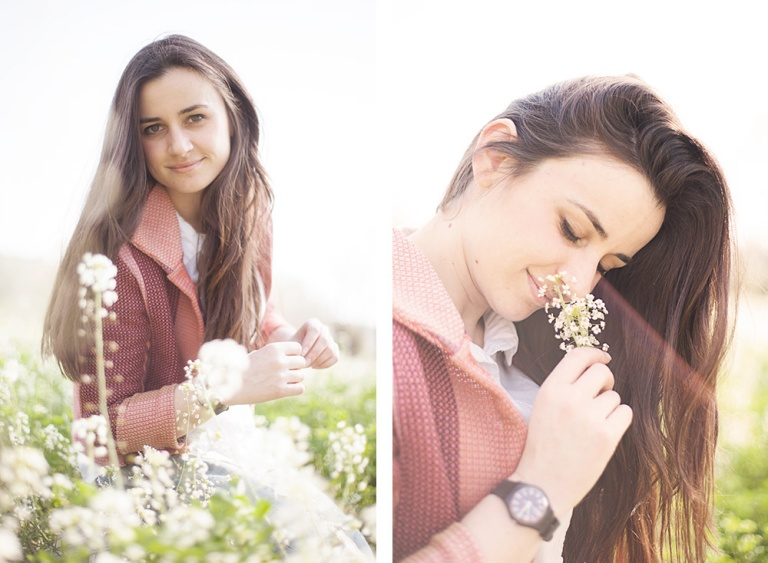 LAURA GATTA (21)