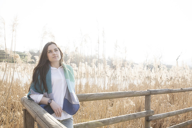 LAURA GATTA (9)