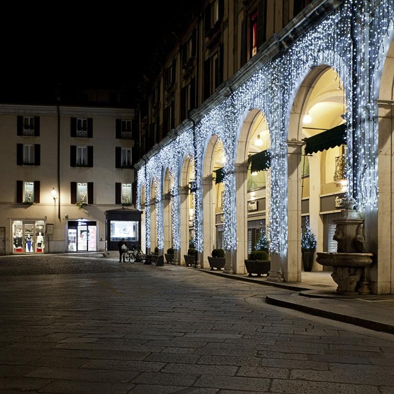 Brescia Natale (1)