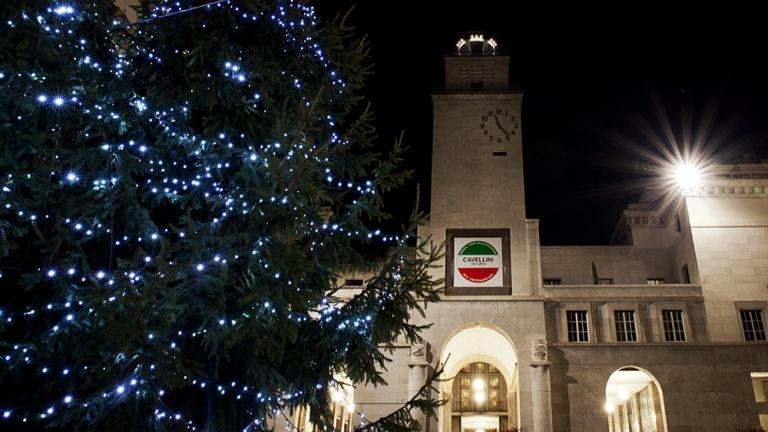 Brescia Natale (10)
