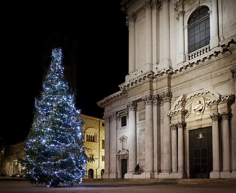 Brescia Natale (11)