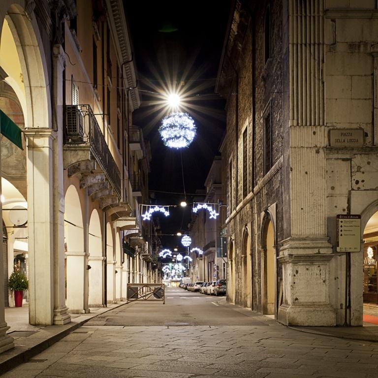 Brescia Natale (2)