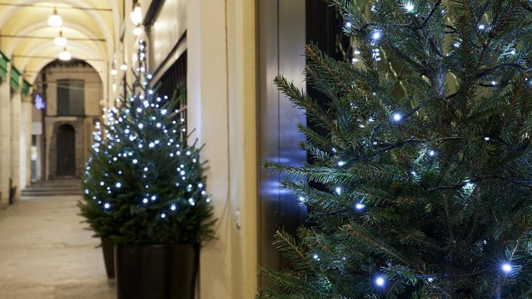 Brescia Natale (3)