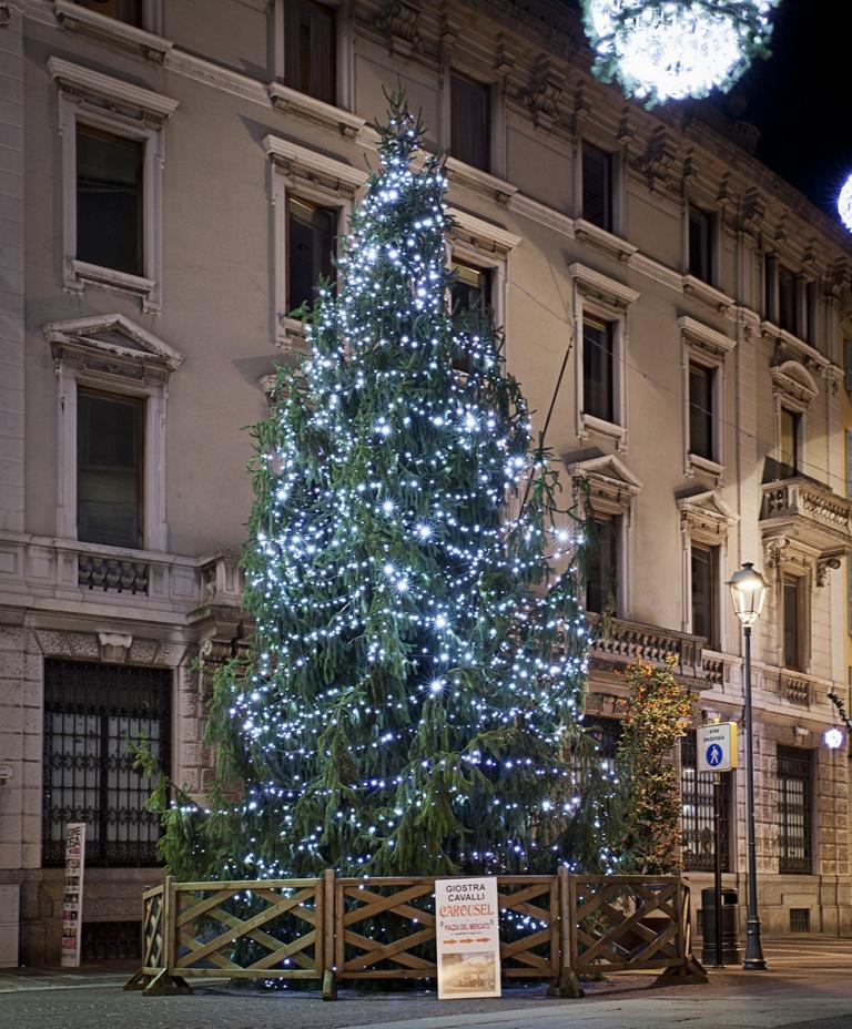 Brescia Natale (4)