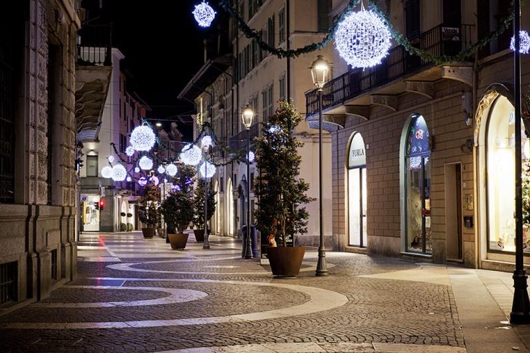 Brescia Natale (6)