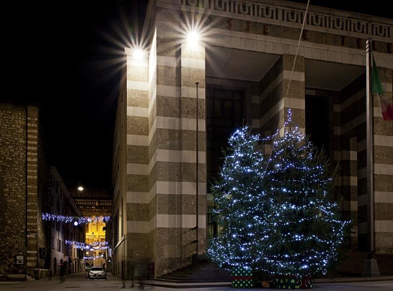 Brescia Natale (9)