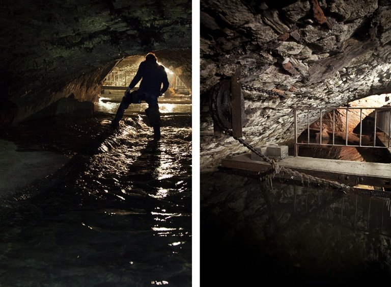 Brescia Underground (12)