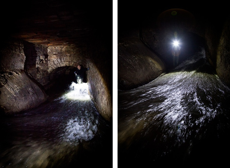 Brescia Underground (13)