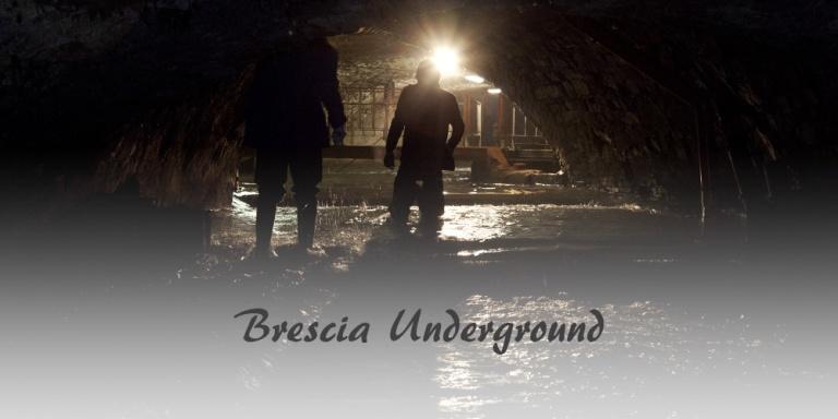 Brescia Underground (14)