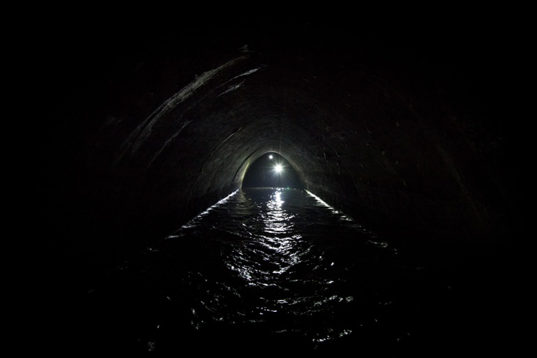 Brescia Underground (3)