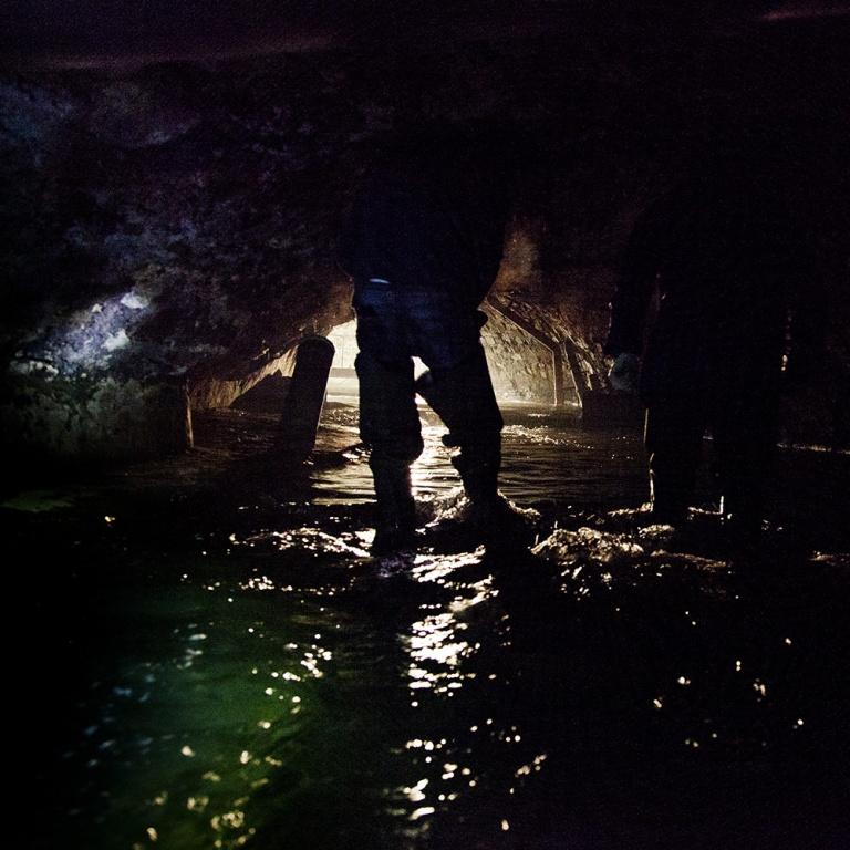 Brescia Underground (4)