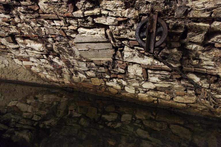 Brescia Underground (6)