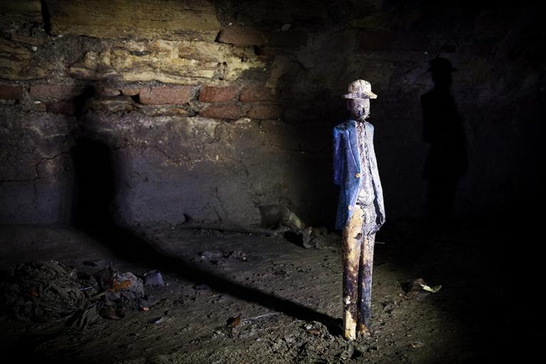 Brescia Underground (7)