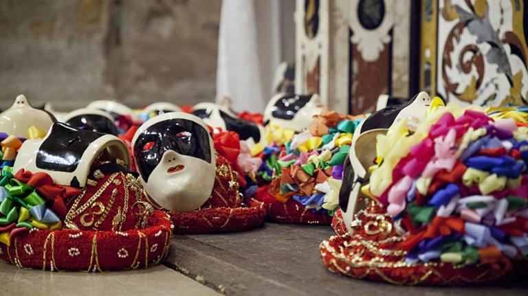 Carnevale di Bagolino (12)
