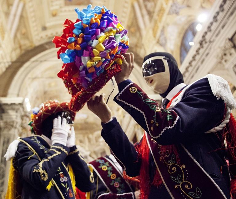 Carnevale di Bagolino (14)