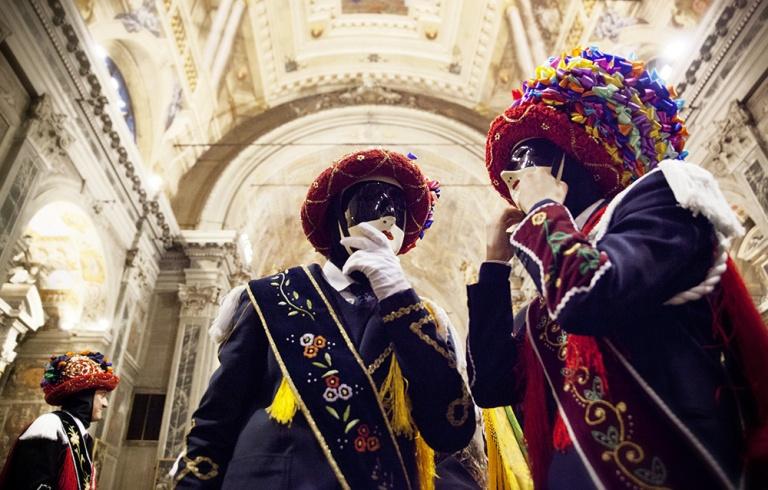 Carnevale di Bagolino (15)