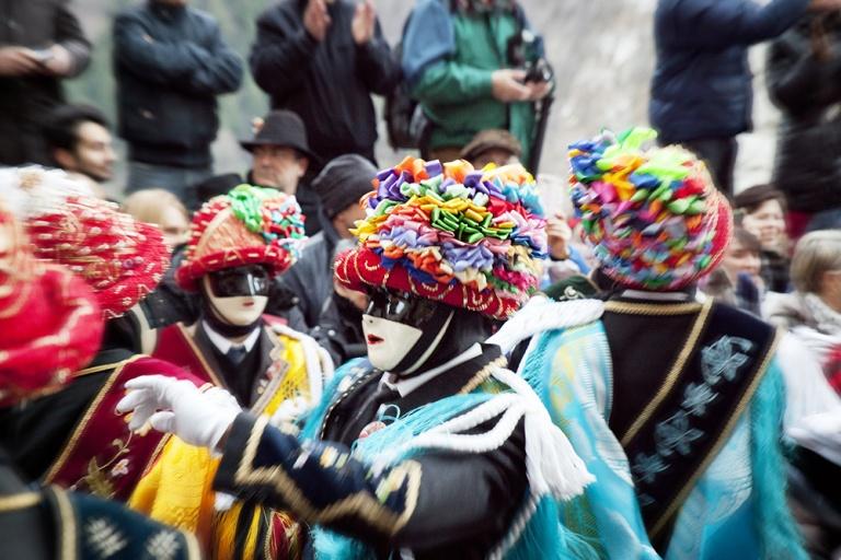 Carnevale di Bagolino (16)