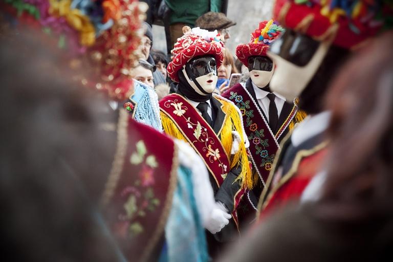 Carnevale di Bagolino (19)