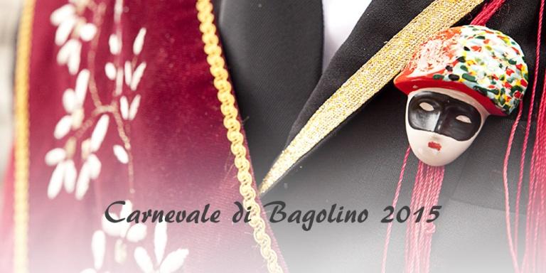 carnevale-di-bagolino-2015-base