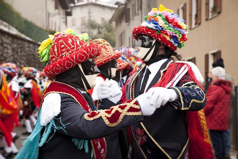 Carnevale di Bagolino (26)