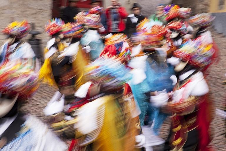 Carnevale di Bagolino (37)