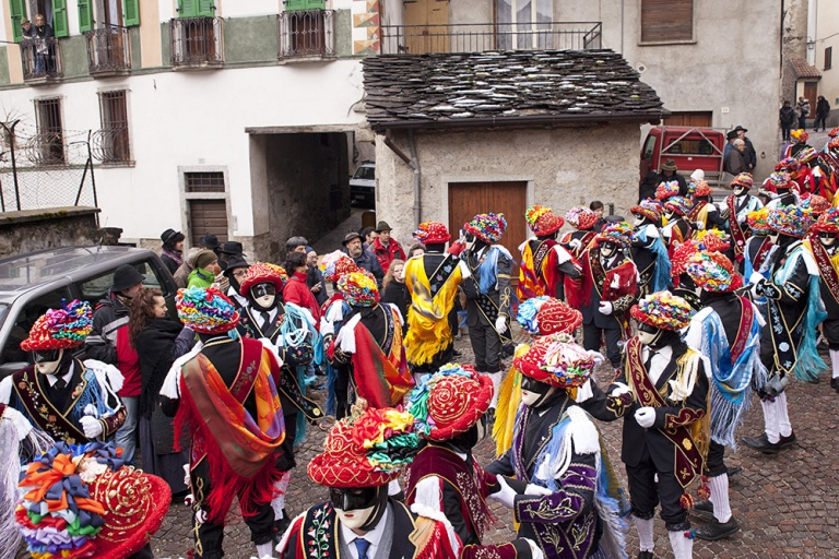 Carnevale di Bagolino (39)