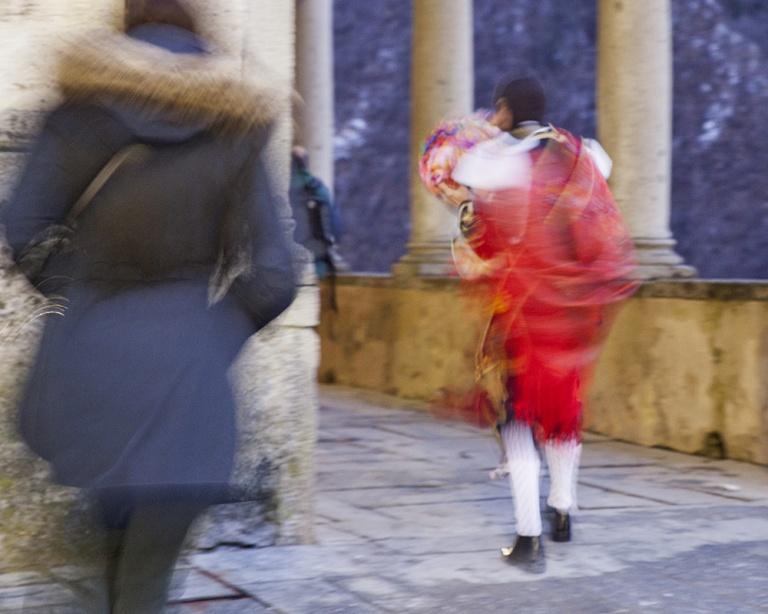 Carnevale di Bagolino (4)