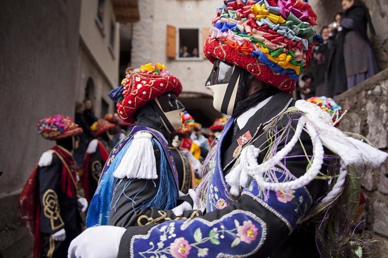 Carnevale di Bagolino (41)