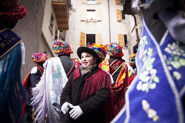 Carnevale di Bagolino (42)