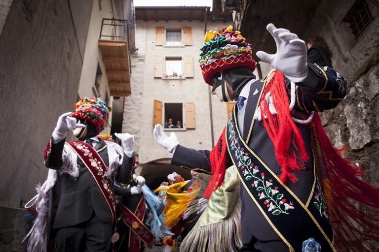 Carnevale di Bagolino (44)