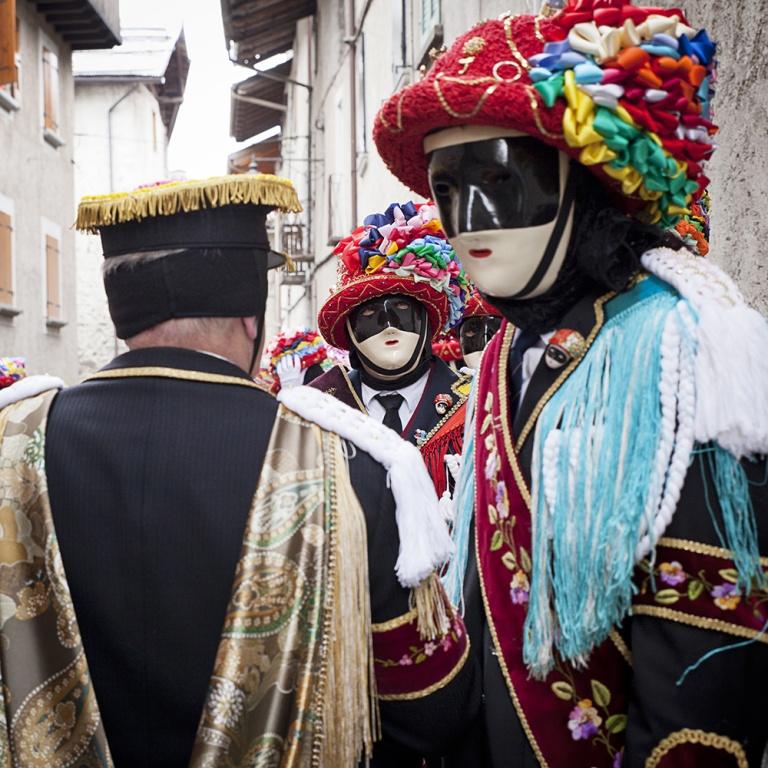 Carnevale di Bagolino (45)