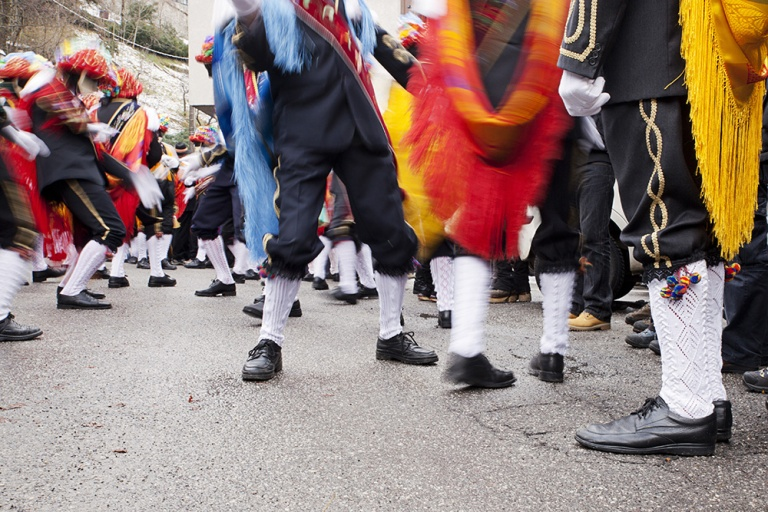 Carnevale di Bagolino (49)