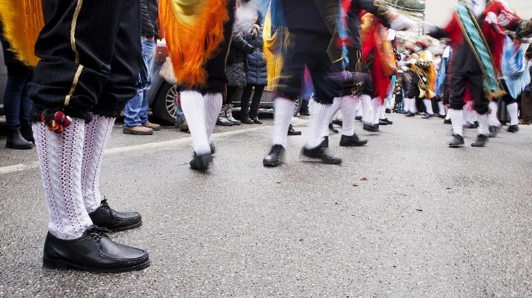 Carnevale di Bagolino (50)