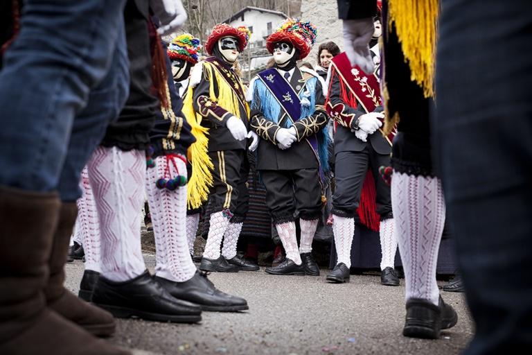 Carnevale di Bagolino (51)