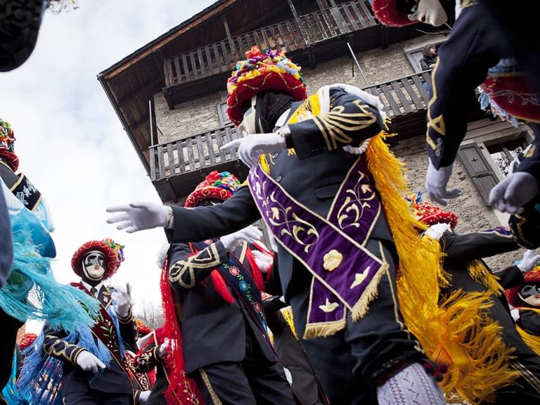 Carnevale di Bagolino (52)