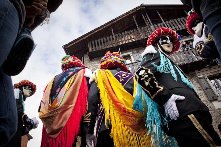 Carnevale di Bagolino (54)