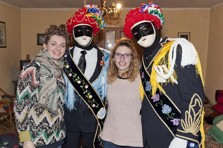 Carnevale di Bagolino (58)