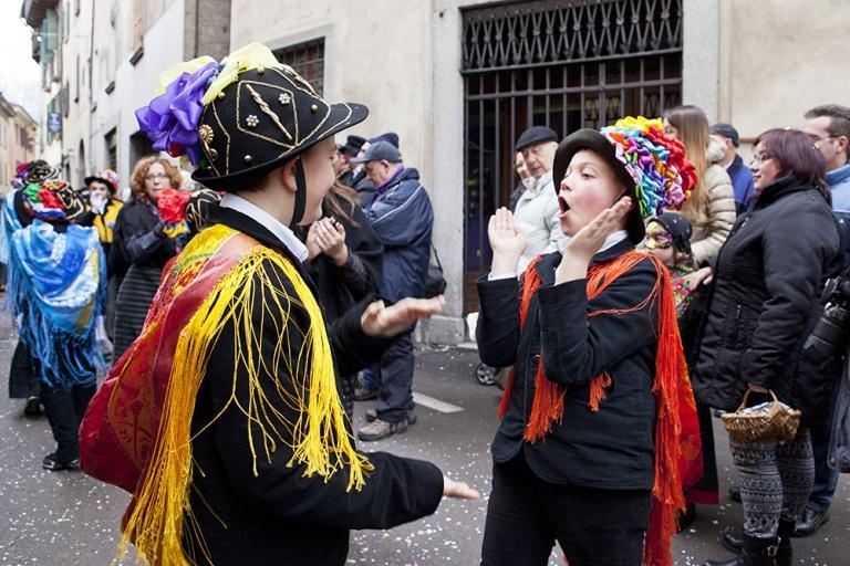 Carnevale di Bagolino (59)