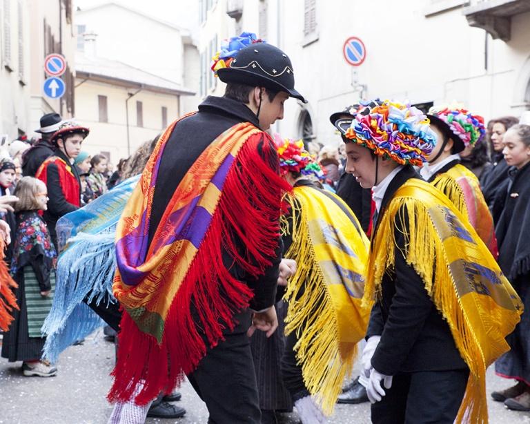 Carnevale di Bagolino (61)