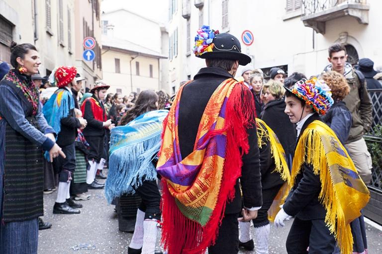 Carnevale di Bagolino (62)